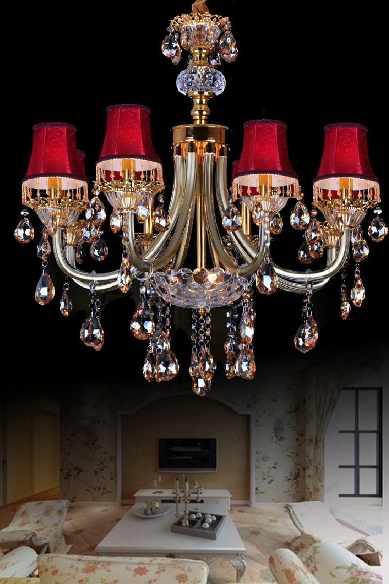 victorian chandeliers residential lighting contemporary crystal luxurybeautiful chandeliers antique led crystal chandeliersin chandeliers fromlights . victorian chandeliers residential lighting contemporary crystal