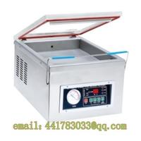 DZ 260/PD стол стиль упаковочная машина для вакуумной упаковки продуктов питания мелкая бытовая упаковочная машина для вакуумной упаковки про