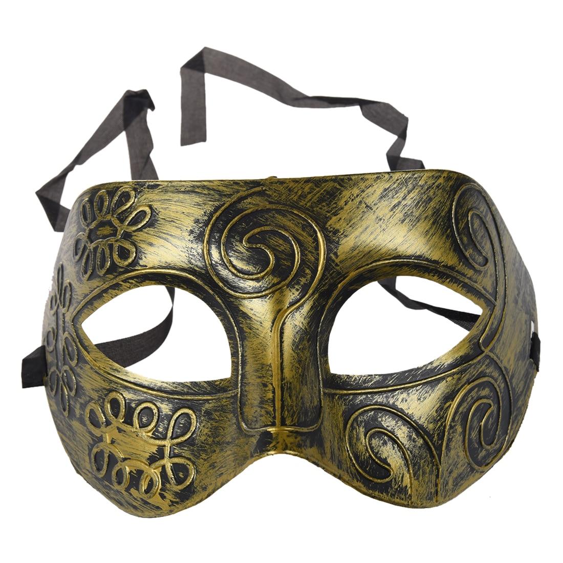 Popular Greek Mask-Buy Cheap Greek Mask lots from China Greek Mask ...