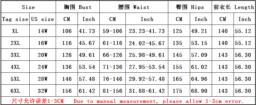 HTB1455TXRTH8KJjy0Fiq6ARsXXaJWoman Boho Style A Line Dresses Plus Size 5XL 6XL