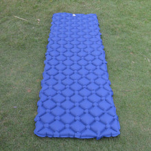Foldable Folding Outdoor Camping Mat Waterproof Seat Foam Pad Chair Picnic Moisture-proof Mattress Beach Pad
