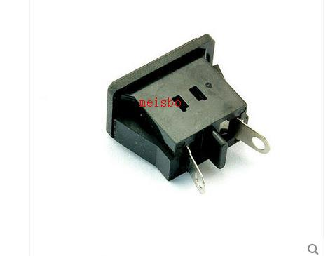 online get cheap ac outlet wiring aliexpress com alibaba group ac power outlet international socket wiring two holes two feet clip bx 5b 2