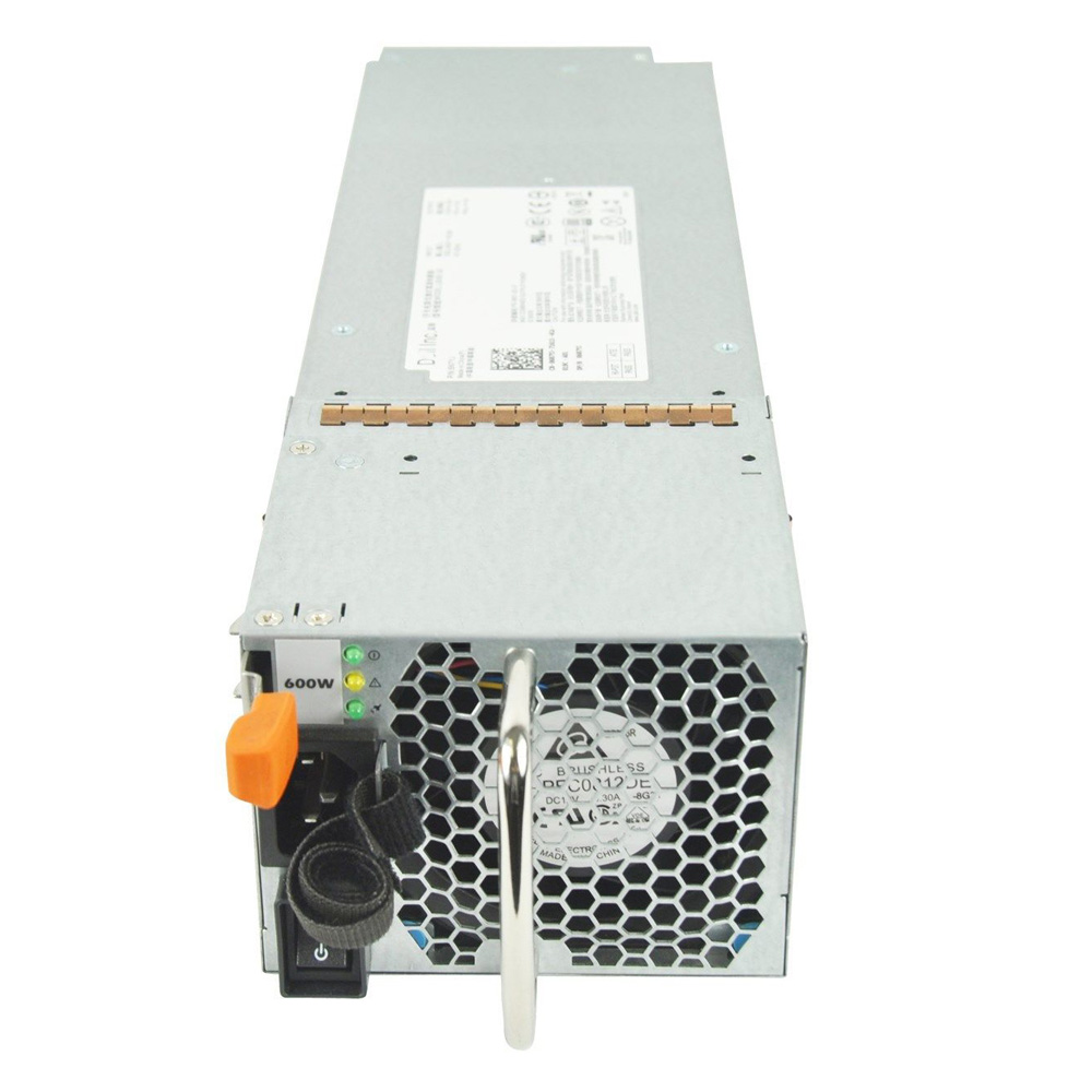 Dell T307M MD1200//MD1220//MD3200 600W Power Supply