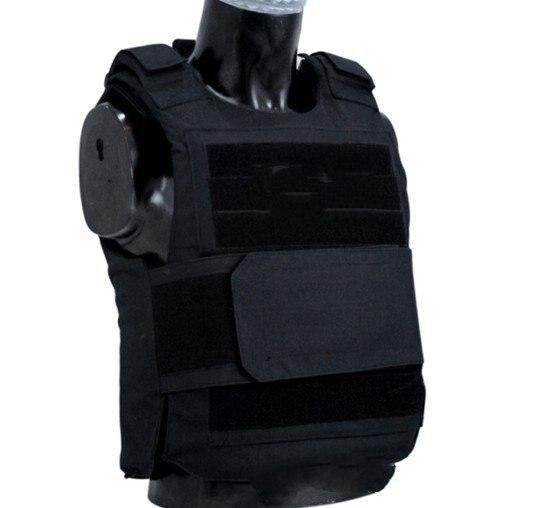 Security guard vest bulletproof vest CS field* airsoft adults cs field game skeleton warrior skull paintball mask
