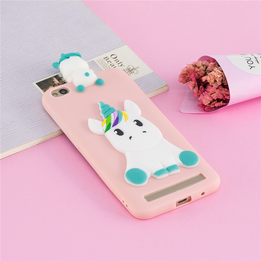 note 5 phone cases 3 (12)
