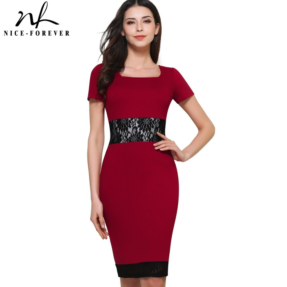 Nice Women S Clothing Stores