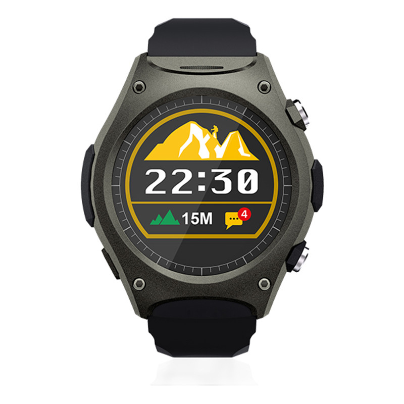 Heart Rate Monitor Smart Watch Q8 for Iphone Samsung HTC Huawei Xiaomi Android Phone Smartwatch Relojes inteligentes Compass f2 smart watch accurate heart rate