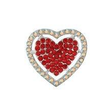Valentines Day Painting Yorumlar Online Alışveriş Valentines Day