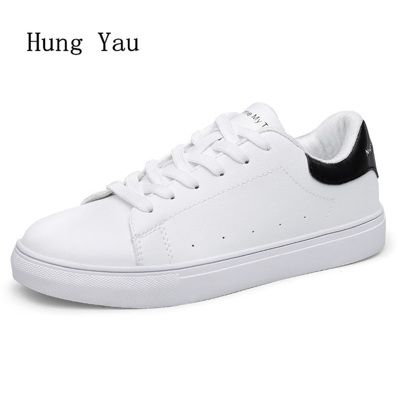 Women Casual Shoes Flat 2018 Fashion Outdoor Breathable Couple Shoes Lace Up Shoes Woman Platform free shipping candy color women garden shoes breathable women beach shoes hsa21