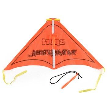 Niños tirando vuelo juguetes deportes al aire libre mano planeador divertido volar de juguete de regalo para los niños