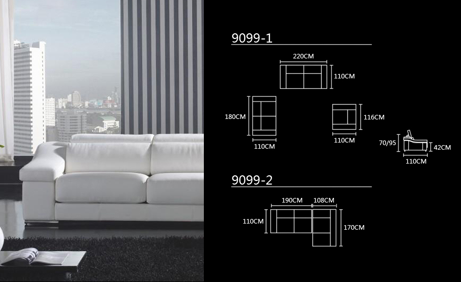 Groovy Us 1999 0 Free Shipping House Designs Luxury 123 Genuine Top Grain Leather Sofa Which Made With Solid Wood Frame Confortable And Durable In Living Ibusinesslaw Wood Chair Design Ideas Ibusinesslaworg
