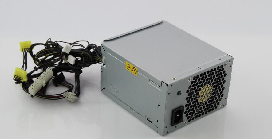 405349-001  575W Power Supply   DPS-575AB  412848-001 for Workstation XW6400 well Tested Working405349-001  575W Power Supply   DPS-575AB  412848-001 for Workstation XW6400 well Tested Working