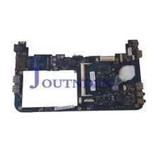 Joutndln для samsung NF210 Материнская плата ноутбука BA92-07160A DDR3 интегрированный Графика W/N455 Процессор