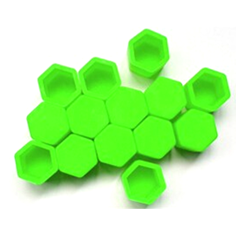 Car Styling 20pcs 169 19mm 19mm Silicone Gel Wheel Nuts  : Car Styling 20pcs 19mm Silicone Gel Wheel Nuts Covers Protective Bolt Caps Hub Screw Protector Valve from sites.google.com size 800 x 800 jpeg 185kB