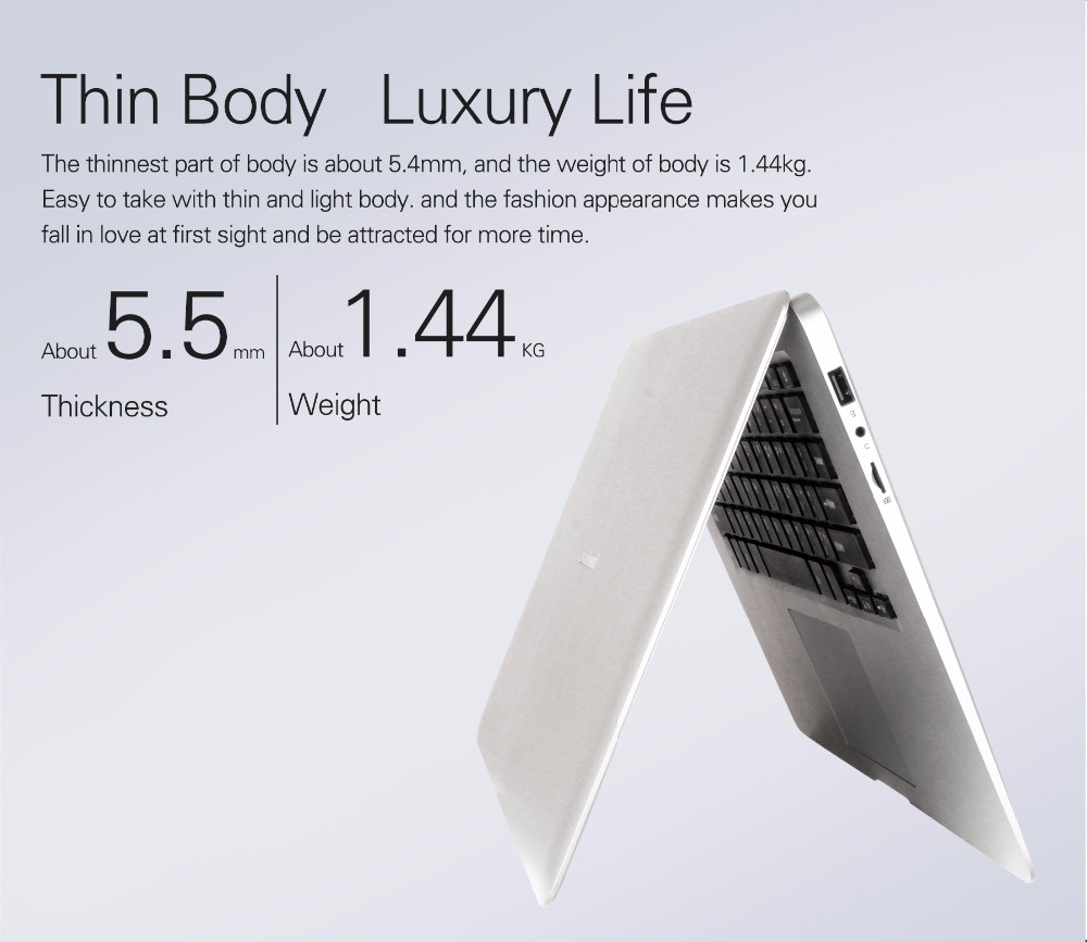 aeProduct.getSubject()  Jumper 14.1 Inch EZbook 2 Extremely Skinny Light-weight Pocket book 1920×1080 FHD Intel Cherry Path Quad Core 4GB+64GB Laptop computer Pc HTB145AHSXXXXXa7aXXXq6xXFXXXJ