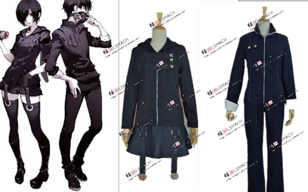 Anime Characters Leather Jacket : Popular tokyo leather jacket buy cheap