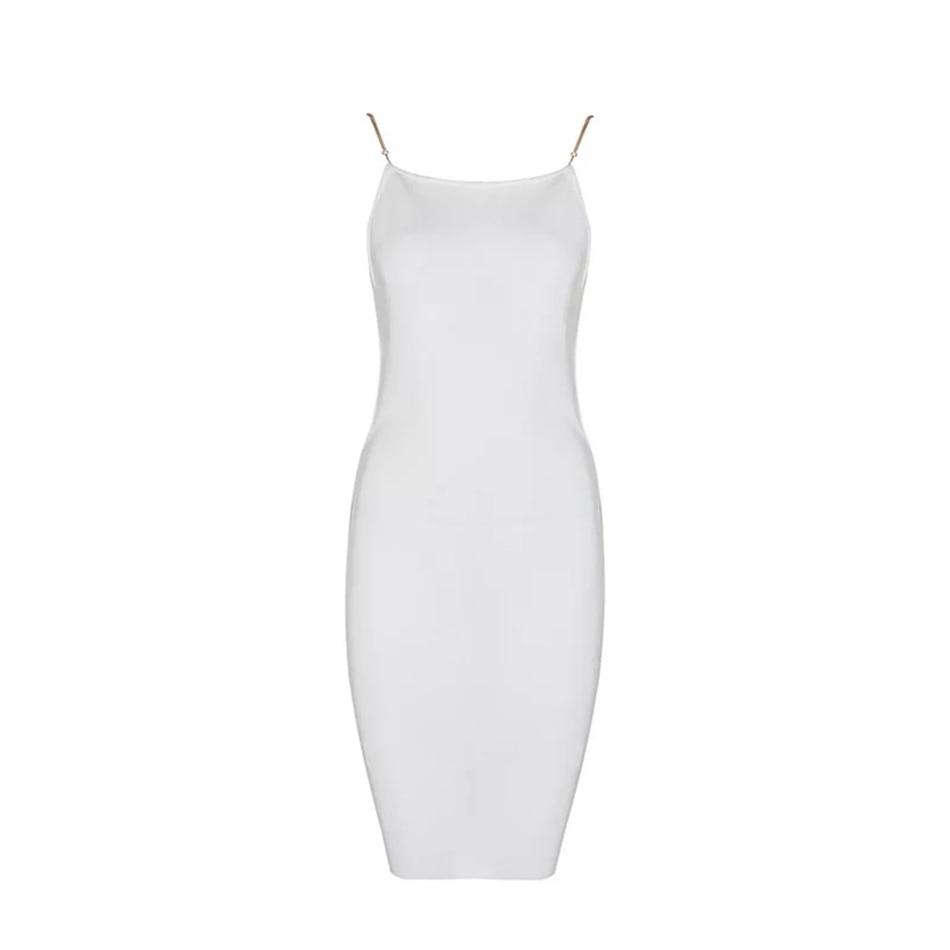 bandage dress FH115-09
