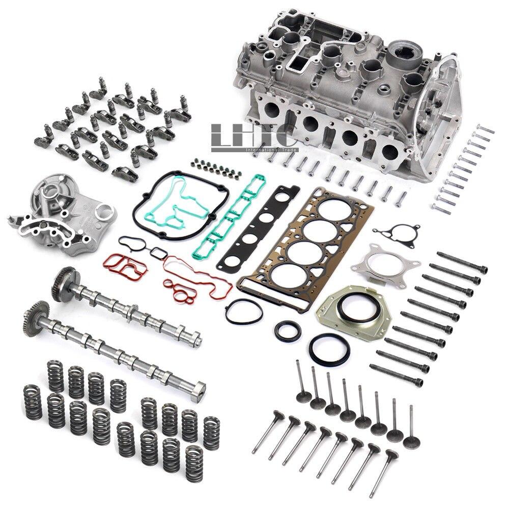 Aliexpress.com : Buy Expedited ship OEM Engine Cylinder