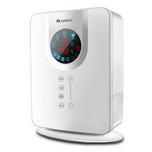 Hause Luftbefeuchter Schlafzimmer Stumm Klimaanlage Aromatherapie Maschine Feuchtigkeit Negative Ionen Luftreinigung Effiziente Erfrischend