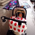 Детское Одеяло 100% Хлопок Мягкий Детские Трикотажные Пеленать Одеяло Диван Кроватки Коляска Детская Кроватка Кровать