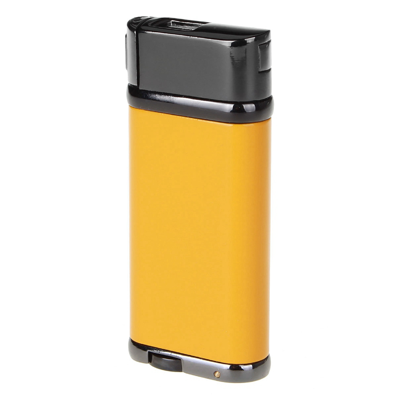 Lighters Quality Cigar