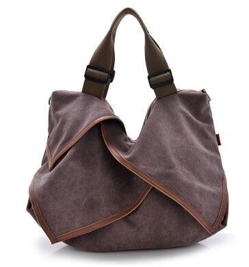ФОТО Big promotion fashion designer 2015 new brand handbag Women's Shoulder Bags day clutch tote big&small 2 sizes