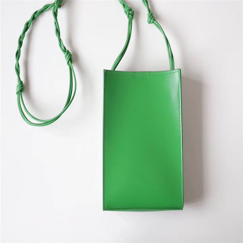 Kafunila genuine leather bags women real 2019 luxury handbags designer famous brand summer crossbody bog flap