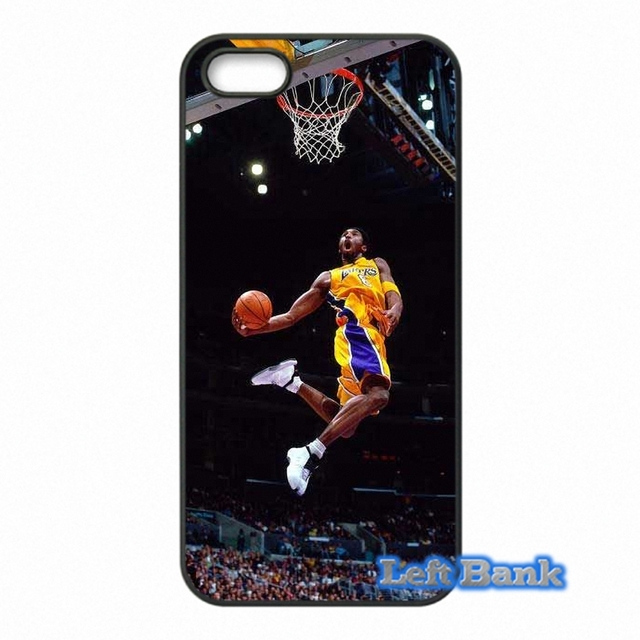 Losangeles Lakers Kobe Bryant Phone Cases Cover For Xiaomi Redmi 2 3 3S Note 2 3 Pro Mi2 Mi3 Mi4 Mi4i Mi4C Mi5 Mi MAX