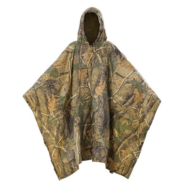 VILEAD-Multifunctional-Military-Impermeable-Camo-Raincoat-Waterproof-Rain-Coat-Men-Women-Camping-Fishing-Motorcycle-Rain-Poncho (2)