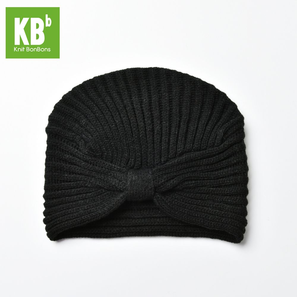 2ef3e7e1e45e9c HOT SALE KBB 5 Colors Xmas Fall Winter Comfy Striated Knit Designer Yarn  Knit Cute Women Ladies Delicate Winter Hat Beanie-in Skullies & Beanies  from Men's ...
