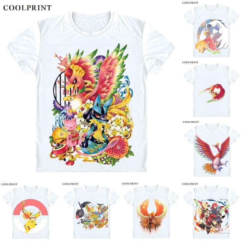 ho-oh-houou-pokedex-250-t-shirt-font-b-pokemon-b-font-pocket-monsters-poketto-monsuta-men-casual-tshirt-premium-t-shirt-short-sleeve-shirts
