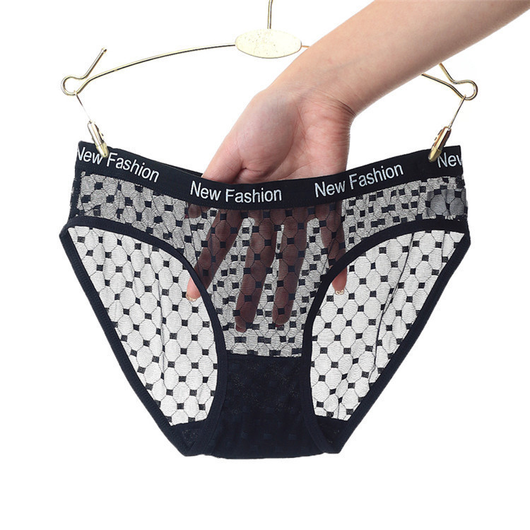 7color Gift beautiful lace leaves Women's Sexy lingerie Thongs G-string Underwear Panties Briefs Ladies T-back 1pcs/Lot SF3319