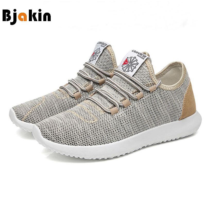 Hy Mens Casual Shoes,Winter Leather Plus Cashmere Warm Outdoor Hiking Shoes Military Boots,Tooling Boots Color : Black, Size : 45 Slip-Ons Wearable Training Shoes
