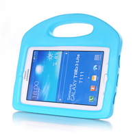 Shockproof Case For Samsung Galaxy Tab 3 4 Lite 7 0 P3200 T210 T230 T235 T110