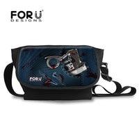 Brand Tide Men S Canvas Messenger Bag Travel Bags Sports Cross Body Bags For Men Teenage