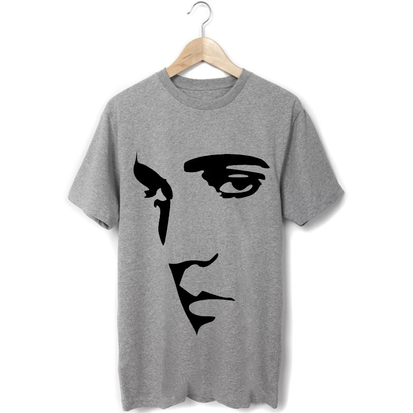 Popular Elvis Presley Shirts Buy Cheap Elvis Presley