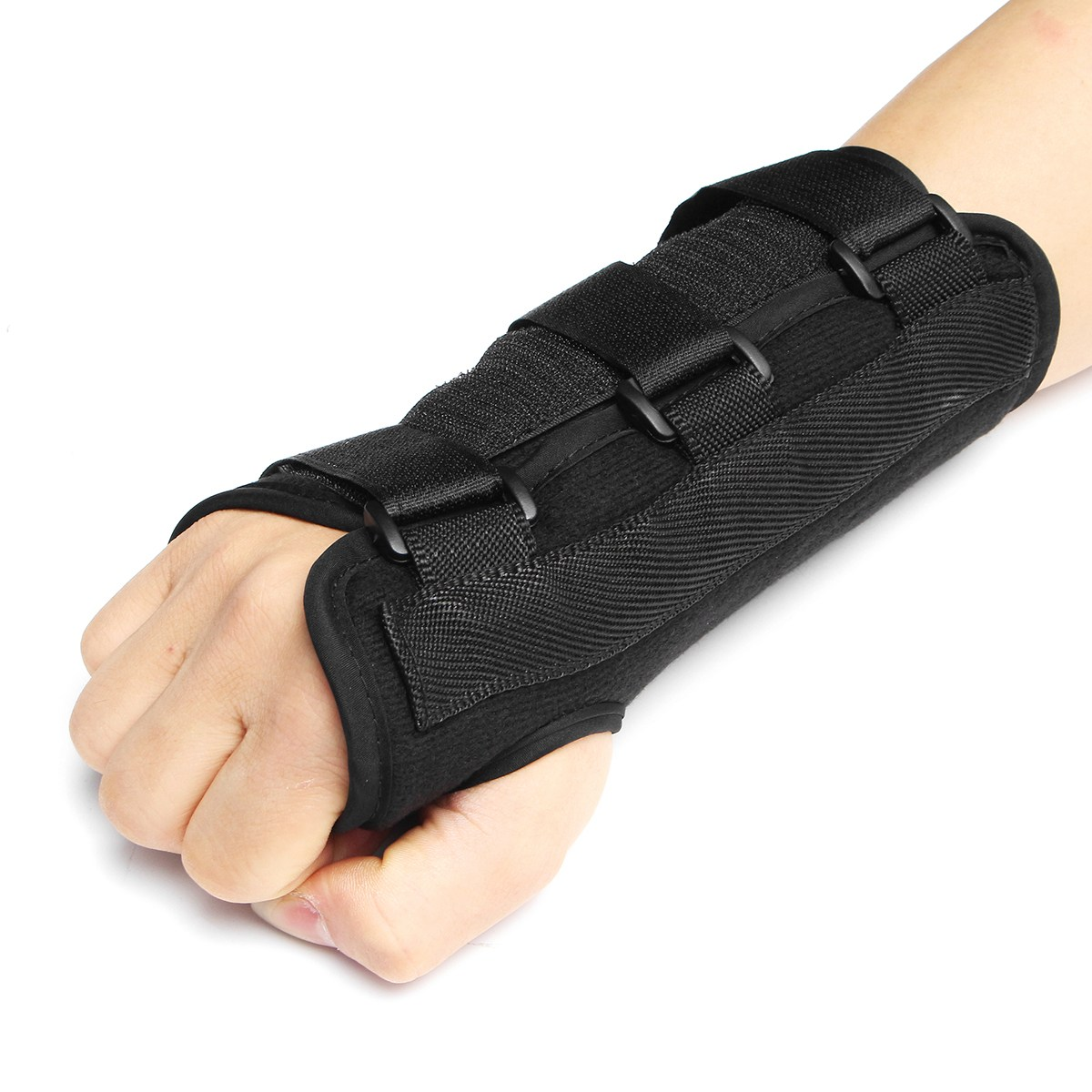 Image result for wrist brace for sprain