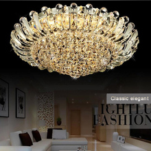 led Fixture ceiling Modern