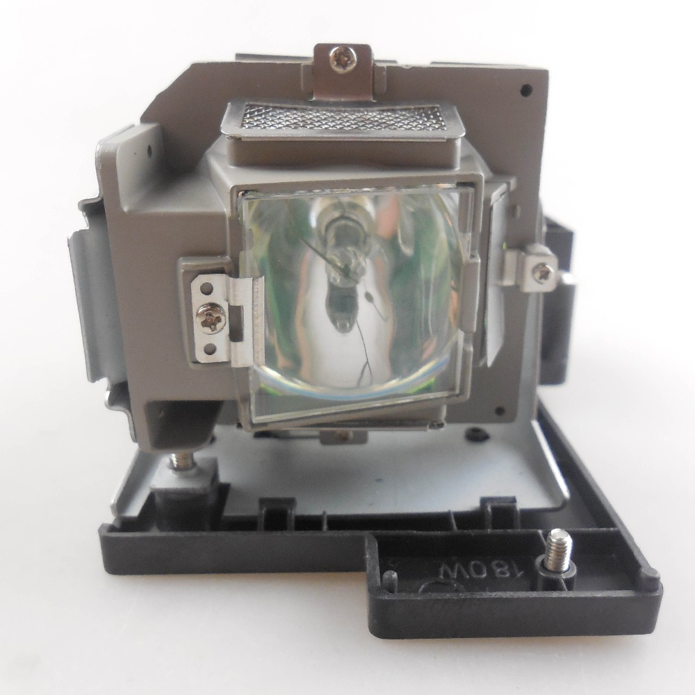 Projector Lamp BL-FP180C for OPTOMA TX735 / ES520 / ES530 / EX530 / TS725 / DS611 /DX612 with Japan phoenix original lamp burner projector lamp bl fp230d for optoma pro800p th1020 tw615 3d tx612 tx615 tx615 3d with japan phoenix original lamp burner