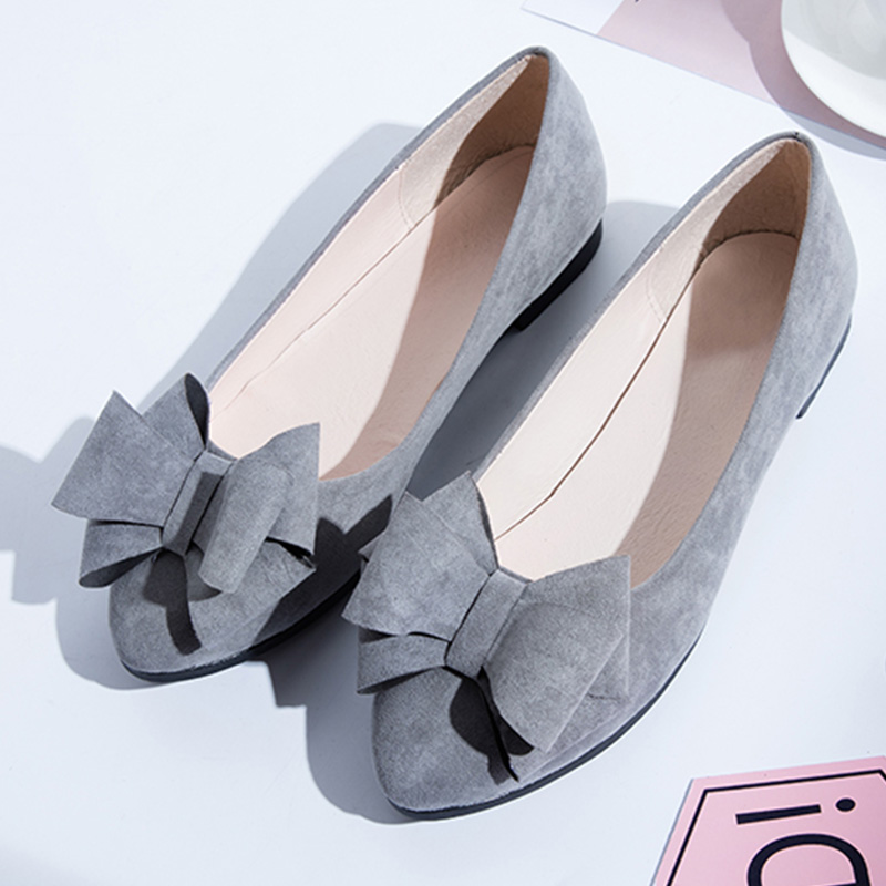 Online Get Cheap Ladies Shoes Cheap -Aliexpress.com | Alibaba Group
