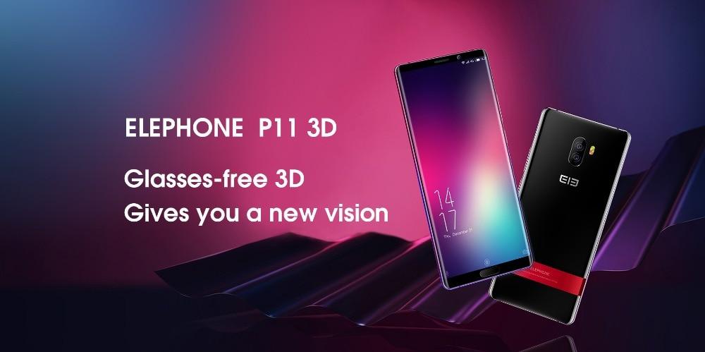 P11-3D-2_01