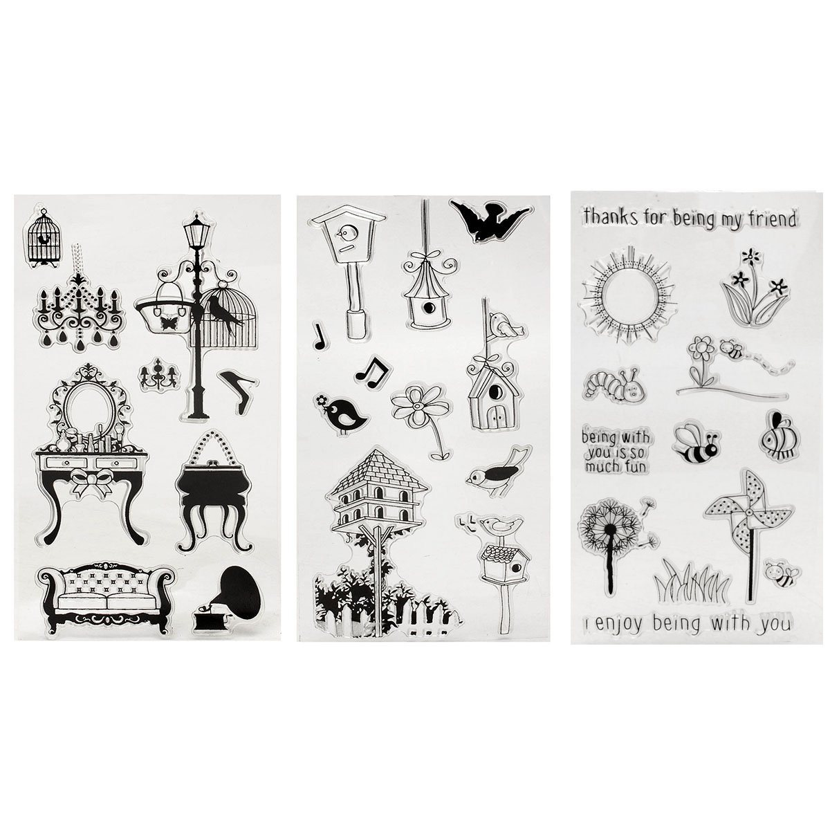 Online Get Cheap Rubber Stamp Design -Aliexpress.com | Alibaba Group