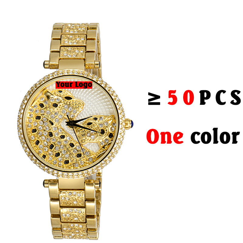 Type V290 Custom Watch Over 50 Pcs Min Order One Color( The Bigger Amount, The Cheaper Total )