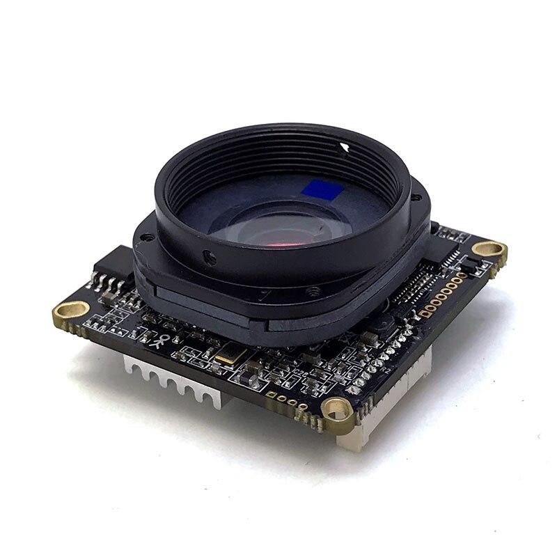 Smart Security SIP E290CV H 265 H 2641 2 9 CMOS SONY IMX290 3516CV300 CCTV 1080P