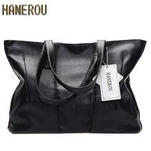 Bolsa Feminina Grande Handtasche 2018 Neue Mode Frauen Tasche Marke Frauen Handtaschen Aus Leder Frau Große Schultertasche Lässig-einkaufstasche
