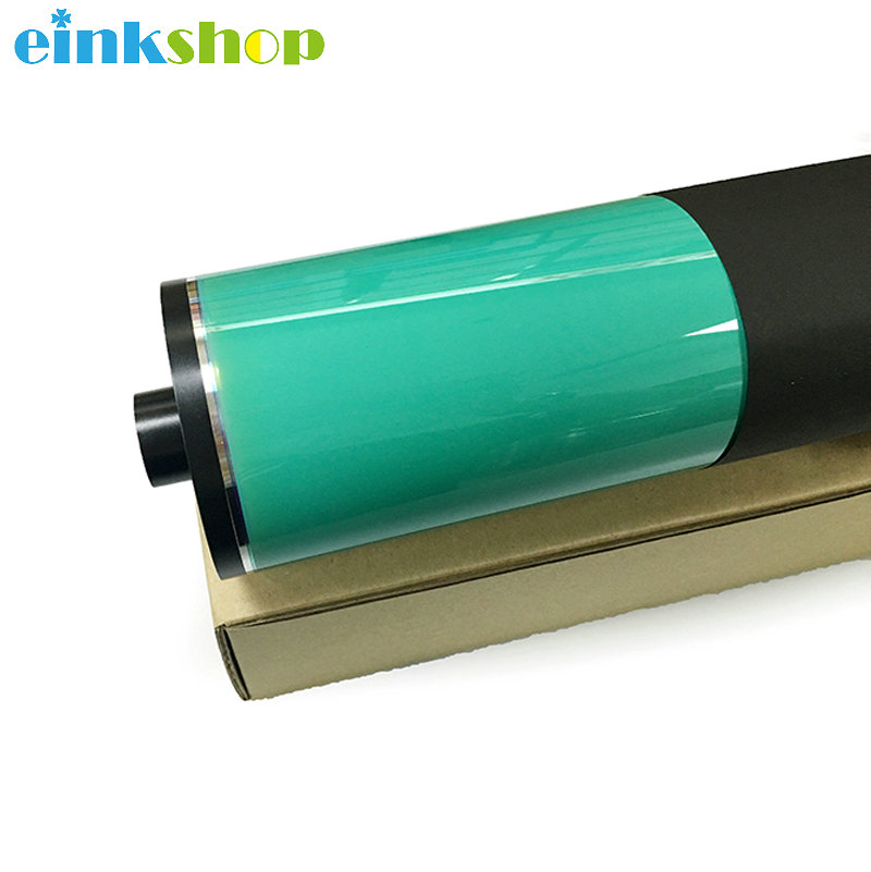 einkshop 1pcs OPC Drum For Xerox 4110 900 1100 4127 4112 4595 Printer Part adriatica a3173 52b3q