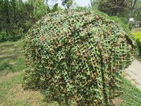 Big size 3*4M Camouflage net Camo For Hunting Camping Military hunting