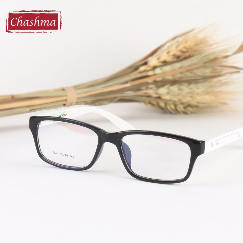 Eyeglass Frame Latest : Compare Prices on Titanium Frame Glasses- Online Shopping ...