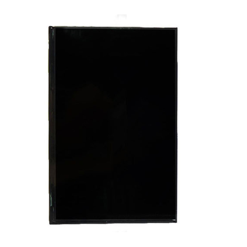 For Asus MeMO Pad 10 ME102 ME102A K00F MCF-101-1856-01-FPC-V1.0 LCD Display Screen Monitor Panel Module asus me102 touchscreen black white touch screen panel glass digitizer lens repair for asus memo pad 10 me102 me102a touch panel
