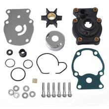 Water Pump Toyota Promotion-Shop for Promotional Water Pump